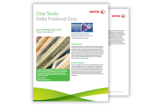 delta case study Financial accounting case: depreciation at singapore airlines and delta airlines 1 depreciation expense that delta and singapore would record for each $100 groxx.