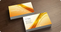A Dozen Business Card Mistakes to Avoid