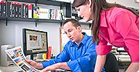 La nouvelle génération de solutions de workflow