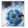 ProfitAccelerator Why Print? Kit