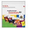 ProfitAccelerator Marketing Accelerator Kit for digital printing