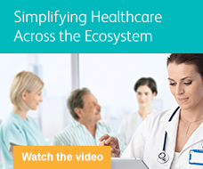 Learn more about Xerox Healthcare Solutions
