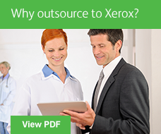 Learn more about Xerox Insurance Services