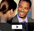 employee-engagement video