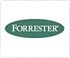 The Forrester Wave™: Managed Print Services, Q2 2012
