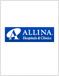 Estudo de caso da Allina Health