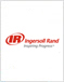 Ingersoll-Rand case study