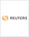 Estudo de caso da Reuters