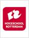 Estudo de caso da Universidade de Roterdão