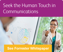 Marketing services whitepaper