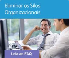 FAQ sobre a Otimização da Experiência do Cliente