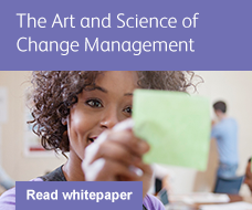 The Art and Science of Management (PDF, 760 KB)