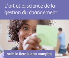 L'art et la science de la gestion (PDF, 760 KB)