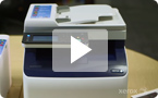 Introducing the Xerox Phaser 6020 / 6022 Colour Printer and WorkCentre 6025 / 6027 Colour Multifunction Printer