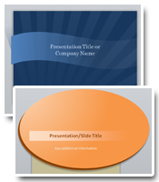 Powerpoint template xerox for small businesses powerpoint template toneelgroepblik Images