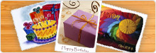 Special Occasion Greeting Cards