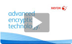 Watch video about encryption