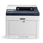 Colour printer Phaser 6510