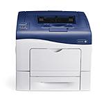 Colour printer Phaser 6600