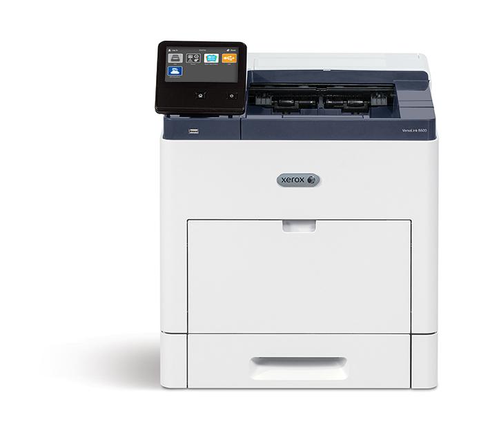 Slimme Compacte Versalink B600 B610 Printers Xerox