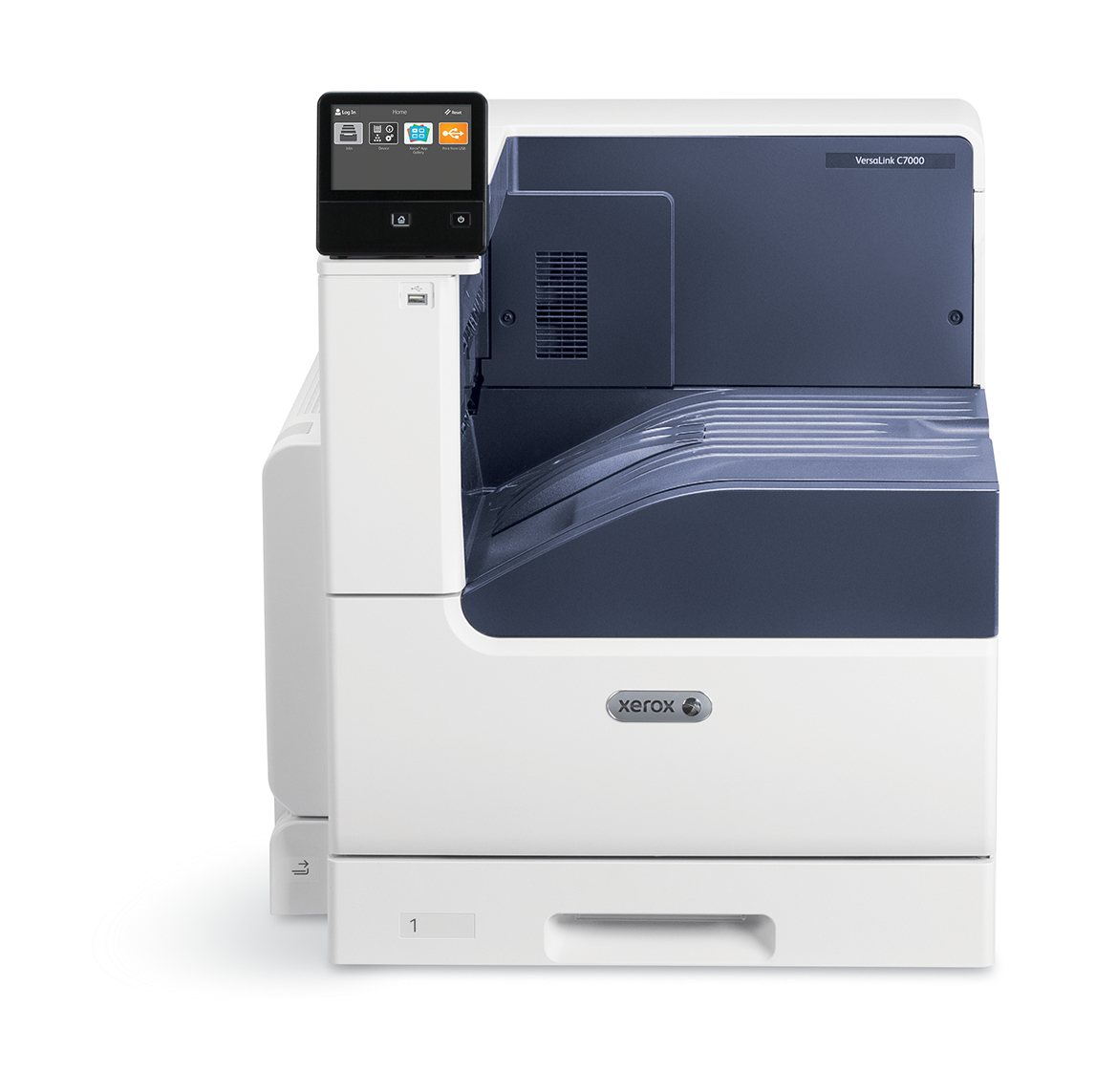 Buyers Lab Awards For 4 Connectkey Printers