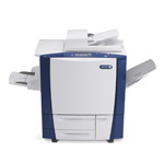 Colour multifunction printer ColorQube 9301/9302/9303
