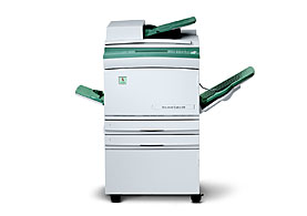 Document Centre™ 535™ Multifunction System