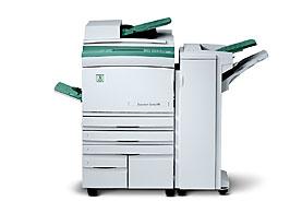 Fuji Xerox ApeosPort-III C4400 Driver Download Windows 10 64-bit
