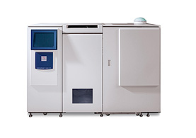 DocuPrint™ 525 Endlosdrucker