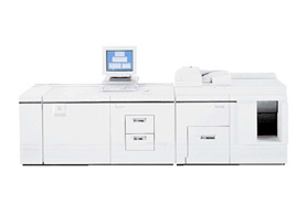 DocuTech™ 6100 Production Publisher