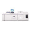 Production Printers & Copiers DocuTech 6135