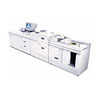 Production Printers & Copiers DocuTech 6180