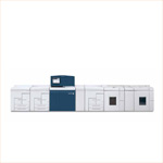 Xerox Digital Copier and Printer