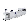 DocuTech 128 HLC digital printing press