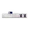 Imprimantes et copieurs de production Xerox Nuvera 144 MX DPS