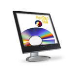 Objectif Lune PrintShop Mail
