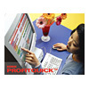 ProfitQuick production workflow scanners and software