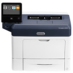Black and white laser printers VersaLink B400 best laser printer
