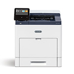 Black and white laser printers VersaLink B600/B610 best laser printer
