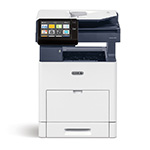 Black and White multifunction printer VersaLink B605/B615