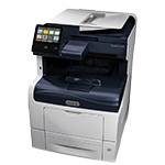 Colour multifunction printer VersaLink C405
