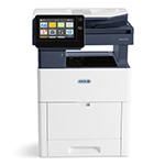 Colour multifunction printer VersaLink C505