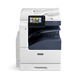 Colour multifunction printer VersaLink C7000 Series