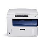 Imprimante multifonction couleur WorkCentre 6025