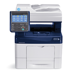 Colour multifunction printer WorkCentre 6655i
