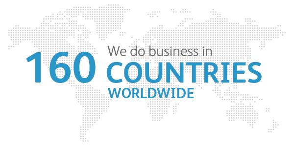 2017 Global Citizenship Report Builder - Xerox